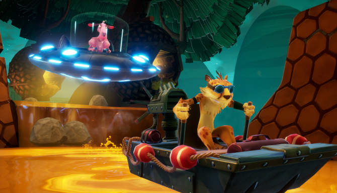 Spyro Reignited Trilogy for free
