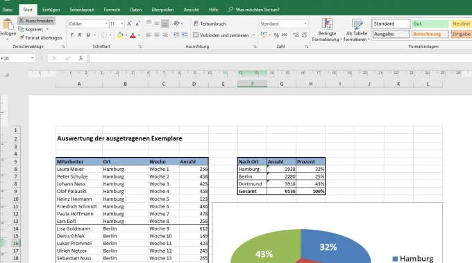 Microsoft Office 2019 free download 1