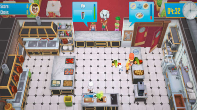 Youtubers Life for free